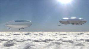Rusya uzayda biber yetiştirmeyi planlıyor