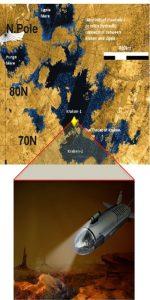denizaltı-bizsiziz