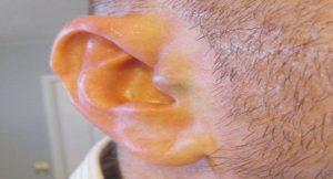 earcl-bizsiziz