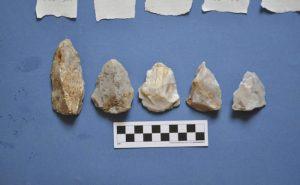 neandertaller_deniz_seyahati_ege_bizsiziz