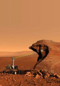 nasa-curiosity-rover-mars-chemcam-bizsiziz
