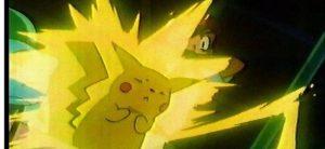 pokemon-epilepsi-bizsiziz