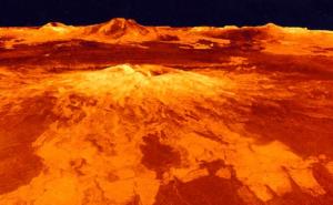 venus-gezegen-yasam_bizsiziz