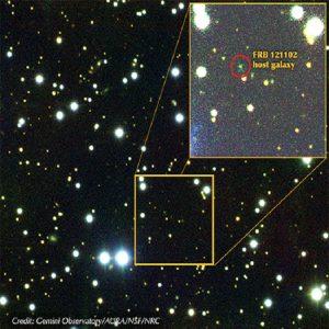 galaksi-cuce-uzay-bizsiziz
