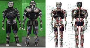 kengoro-robot-terleme-sogutma-bizsiziz1