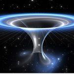 Zaman Üzerine Yeni Bir Teori, Gelecek ve Şimdi'nin Aynı Anda Var Olduğuna İşaret Ediyor