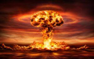 Bilim insanları nükleer savaştan sonra ne yiyebileceğimizi açıkladı
