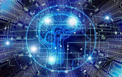 Beynimiz lazer