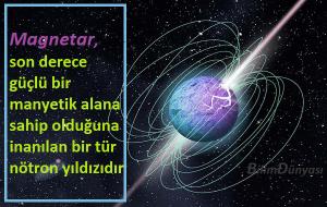 radyo patlaması