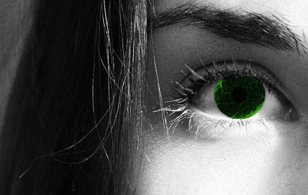 Unique Schwann cells provide great improvement in corneal treatment