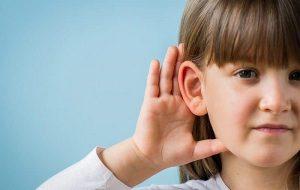 Yeni Gen Tedavisi Sağırlığın Önüne Geçebilecek