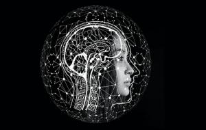 Beynimizin İnsan Olmamıza Katkıda Bulunan DNA Bölgeleri Tespit Edildi