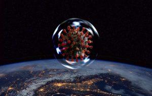 COVID-19 Enfeksiyonundan Sonra Kalıcı Bağışıklık Geliştirdiğimiz Kanıtlandı