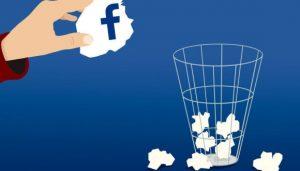 Ses Kayıtları Facebook'un Gizli