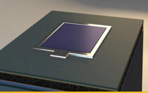 Güneş Enerjisi Teknolojisinde