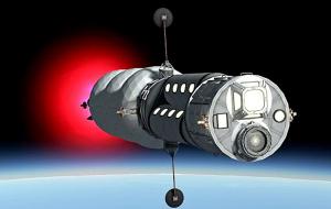 Rusya; Ay, Jüpiter ve Venüs Uçuşlarında Kullanılacak Nükleer Römork için İmzayı Attı