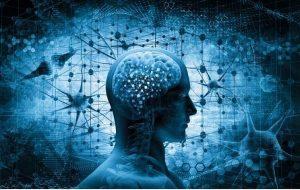 """Yılın Yöntemi Seçilen """"Optogenetik Tedavi"""" Birçok Soruya Çözüm Olabilir"""