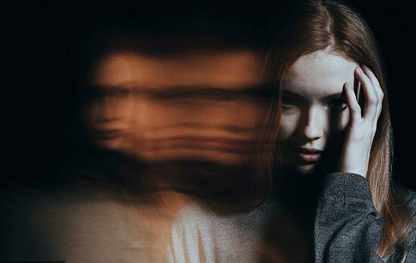 Hiç Akıl Sağlığı Sorunu Olmayan Kişiler, Covid-19 Sonrası Aşırı Psikiyatrik Semptomlar Gösterdi