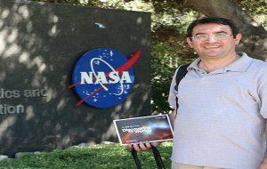 CERN Araştırmacısı Zafer Acar'dan Dikkat Çeken