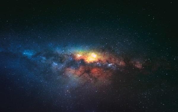CERN, Evrenin Kayıp Antimaddesi Gizeminde Yeni Bir İpucu Keşfetti