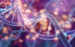 Keşif, Dünyadaki Yaşamın RNA-DNA Karışımından Doğduğu Teorisini Güçlendiriyor