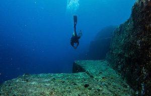 Avustralyada Okyanusun