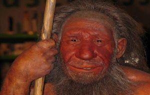 Geçen Yıl Yapılan 12 Keşif, İnsanlık Tarihi Anlayışımızı Temelden Değiştirdi