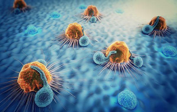 Karaciğer Kanserinde Metastazı Aşmanın Bir Yolu Bulundu