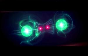 Kuantum Işınlama 44 km Mesafede % 90 Doğrulukla Gerçekleştirildi