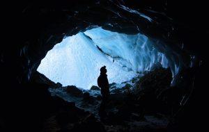 Bilim İnsanları Mağaralarda
