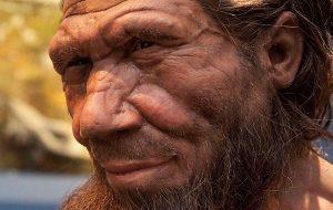 Bu Genetik Özellikler için Neandertallere Teşekkür Edeceğiz