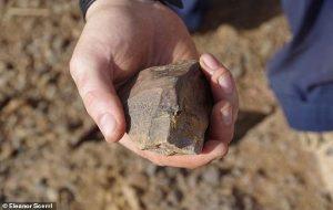 Son Cennet mi? İlk İnsan Kültürü Düşünülenden 20.000 Yıl Daha Uzun Sürdü