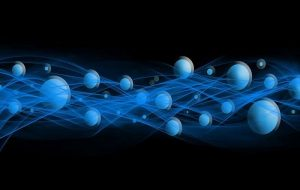 Researchers identify nanoparticles