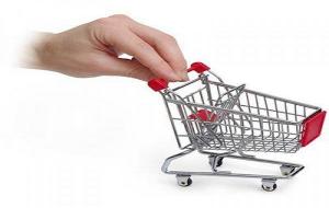 Alışveriş Sepeti Teorisi, Kimin İyi Bir İnsan Olup Kimin Olmadığını Öne Sürüyor