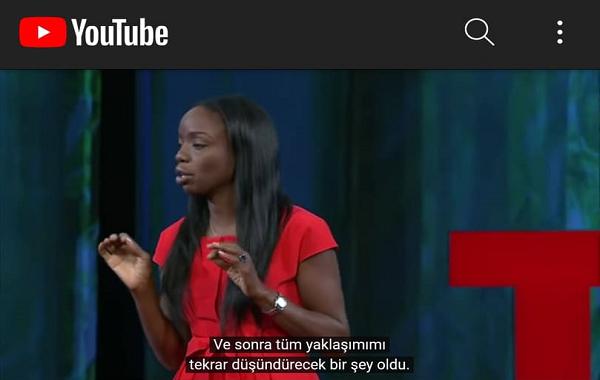 TED Konuşmacısı, Çocukluk Çağı Travmasının Ömür Boyu Hayatı Nasıl Etkilediğini Açıklıyor