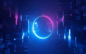 Yeni Atom Altı Parçacık, Beşinci Boyuta Açılan Portal Olabilir