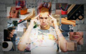 Beynin Uyarılması Zihinsel Zaman Yolculuğu Sağlar