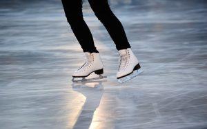 Bilim İnsanları Buzun