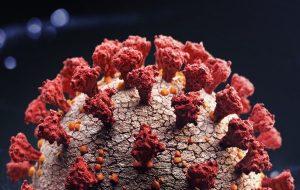 İngilteredeki Koronavirüs Varyantının