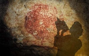 17.000 Yıllık Türünün En Eski Müzik Aletinin Sesini Dinleyin