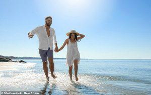 Mutlu Bir Evlilik Sürdürmek DNA'mızda Bulunan Bir Gene Bağlı Olabilir