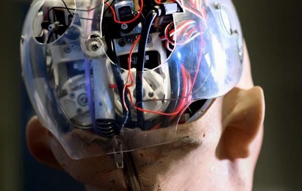 Bilim İnsanlarından Kuantum Beyne