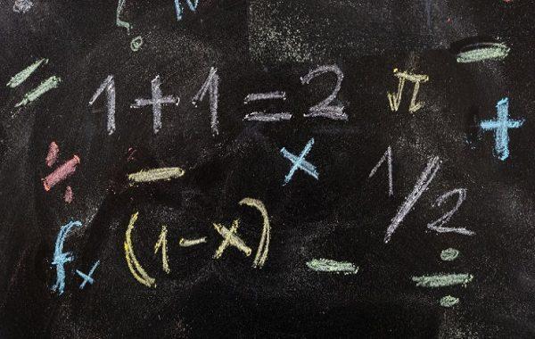 Bilim Adamları Matematiksel Varsayımlar Yaratan Makine Geliştiriyor