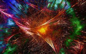 A new study reveals that quantum