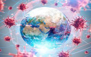 Bilim Kurulu Üyesinden Türkiye'ye Özgü Koronavirüs Varyantlarının Tespit Edildiği Açıklaması