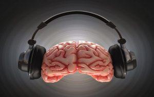 Müzik Dinlemekten
