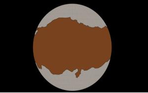 Türkiye Diğer Gezegen ve