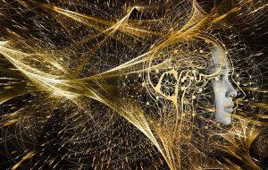 Kuantum Teknolojisi Oluşturmada Türünün İlk Örneği Olan Bir Keşif Yapıldı