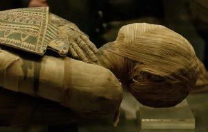 Antik Mısır Kılavuzu