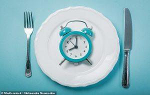 Yeni Bir Diyetten Önce 5 Günlük Oruç Tutmak Neden Önemli?